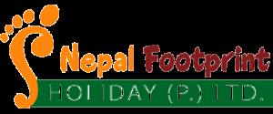 Foot Print Nepal