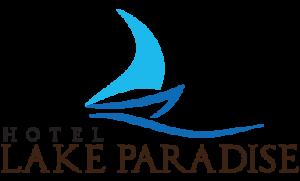 Lake Paradise Pokhara