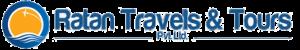 Ratan Travels & Tours