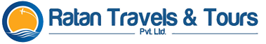 Ratan Travels & Tours