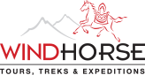Windhorse Tours