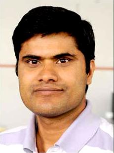 Deepak Dahal Healthpostnepal