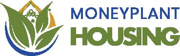 Money Plant Namuna Basti