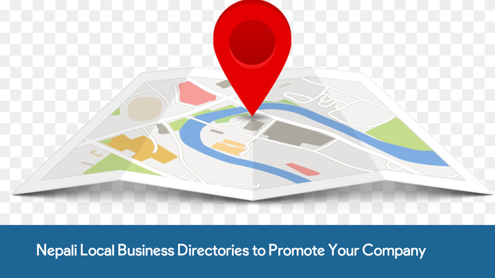 Nepal Local Business Directory