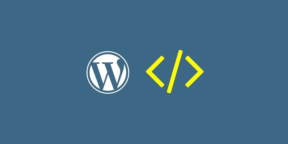What is WordPress? Some Benefits of using the WordPress Platform